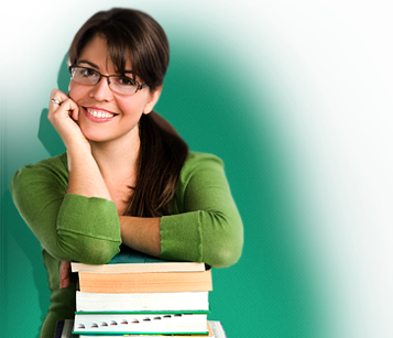... dissertation buy cheap - Your safest way to buy a dissertation online