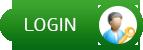 Buy custom essay online