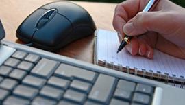 Research proposal writing company